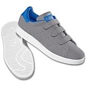Adidas Originals Stan Smith 2.0 CMF shoes