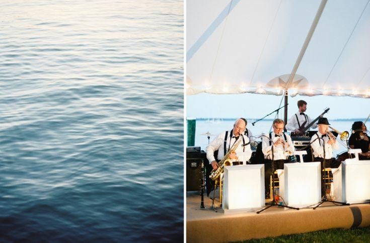 Мэриленд Свадебные фотографии Эриха McVey-24