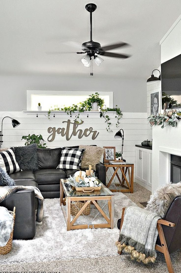 70 formal Living Room Ideas Modern 2021 di 2020