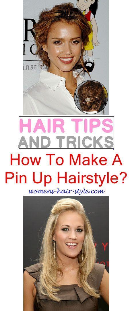 16+ Prodigious Girls Hairstyles Updos Ideas