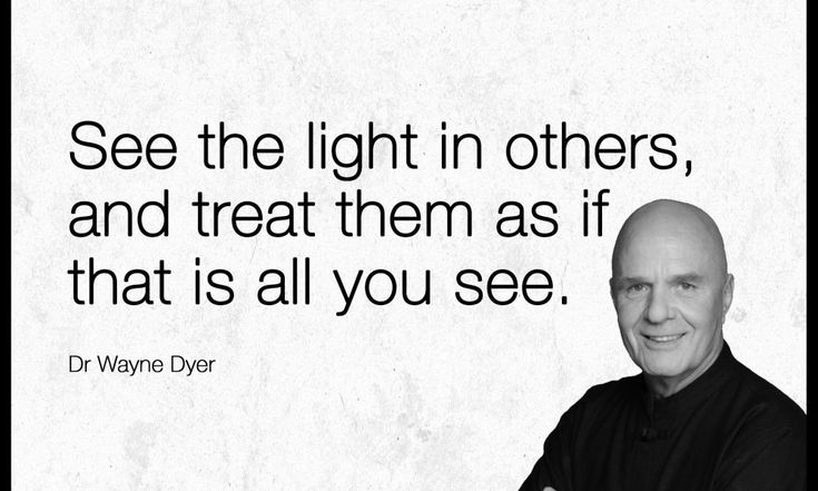 11 Important Life Lessons We Can Learn From Wayne Dyer -rest in peace on your transition to eternity