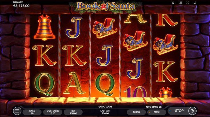 Casino Euro Gratis