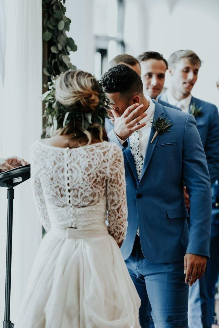 Earthy Boho Riverwood Mansion Wedding In Nashville Tn Junebug Weddings Bohemian Style Wedding Dresses Nashville Wedding Dress Wedding Inspiration Fall