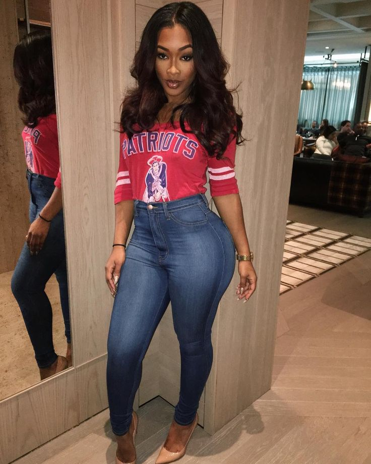 The 186 best images about Miracle Watts on Pinterest ...