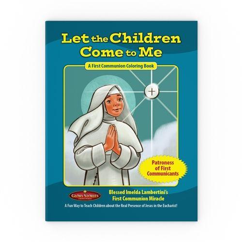 Guadalupe for kids Sunday School games Catholic puzzles Catholic ...