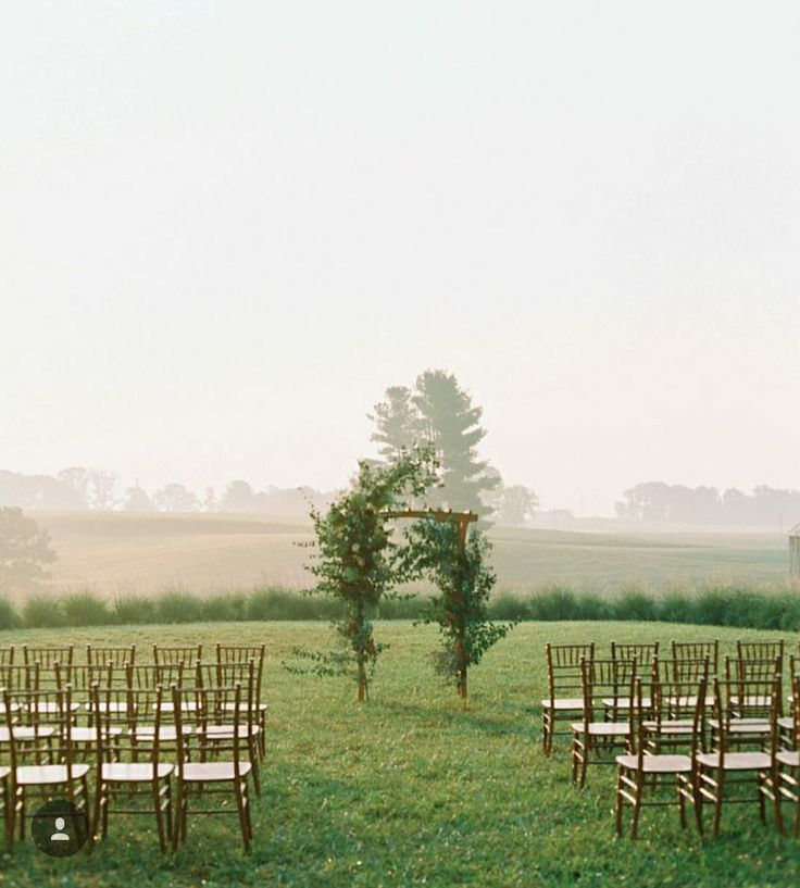 91 best VENUE images on Pinterest | Wedding reception venues ...