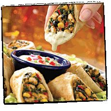 I miss these!! Oh so much! Chili's Southwest Egg Rolls - Free Top Secret Restaurant Recipes