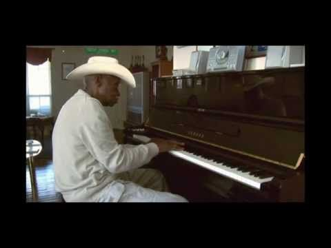 "Pinetop Perkins - Blues Piano Legend - ""Pinetop's Blues"" - YouTube"