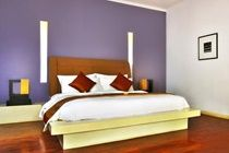 seminyak suite private villa $115772pp incl fares bed b breakfast Webjet Packages - Package Your Holiday and Save