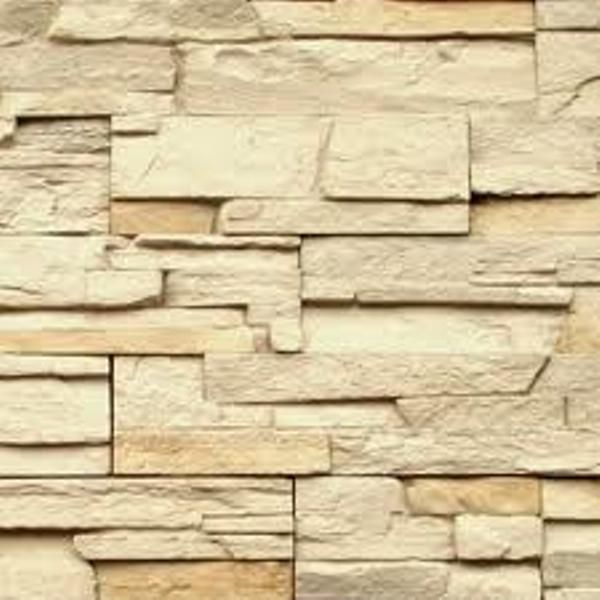 Wall Tiles Best Recycled Wall Tiles For Eco Friendly Homes Promoting Eco