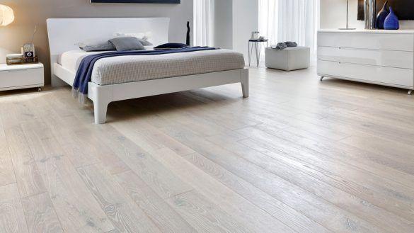 Image Result For Pickled Hardwood Floors Wood Floor Design Oak