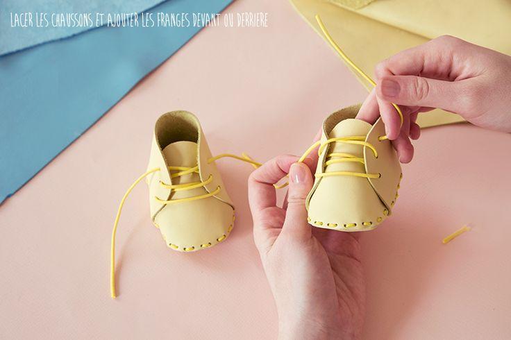 Yellow-babyTuto2