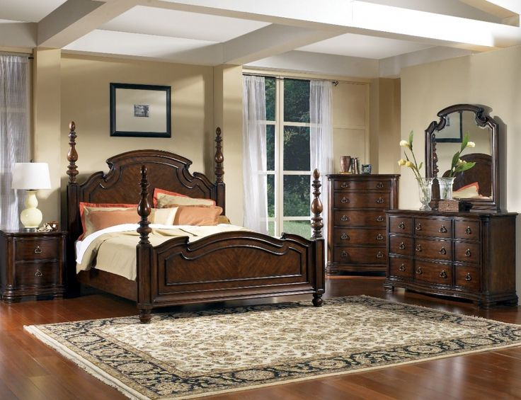 Best 25+ Thomasville bedroom furniture ideas on Pinterest ...