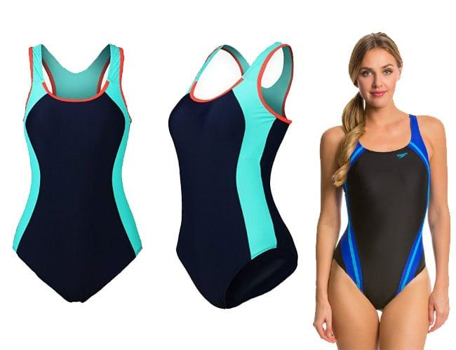 Best One Piece Swimsuits 2018 | You Need To Buy Now