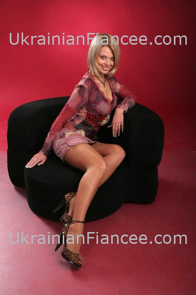 Marriage Agency Org Ukraine 18