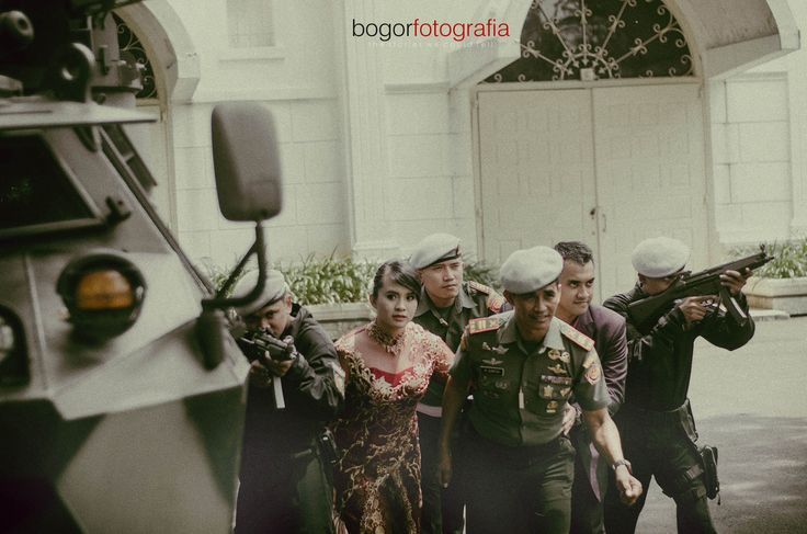 work by  bogorfotografia http://www.bridestory.com/bogorfotografia/projects/syifa-dicky-prewedding