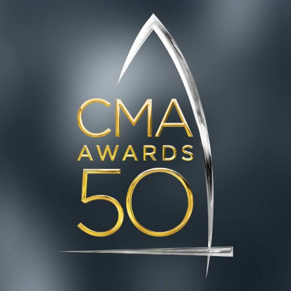 This year, CMA Awards will be celebrating 50 years. Country Music's Biggest Night will air live from Music City's Bridgestone Arena Wednesday, November 2 (8/7c) on ABC. Last year's performers included Jason Aldean, Kelsea Ballerini (#NashvilleNYE performer), Luke Bryan, Blake Shelton, Chris Stapleton (#NashvilleNYE performer), and more. Stay tuned to see the lineup of 2016 stars!