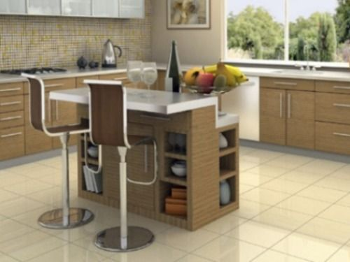 17 Best Images About Kitchen Islands On Pinterest Small Kitchen Islands Small Island And