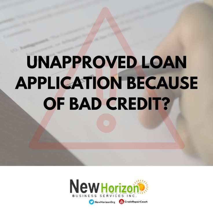 41 best loans for bad credit images on pinterest loans for bad free credit repair guide services fandeluxe Choice Image