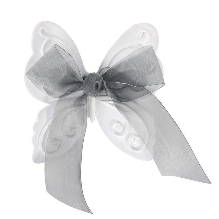 Farfalla in gesso profumato Mathilde M.