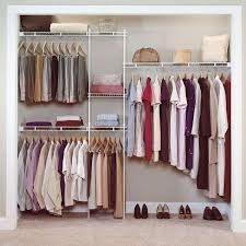 Image result for narrow long space wardrobe