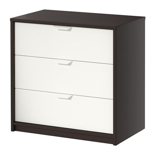 26 best benchmark mobilier bureau images on Pinterest Home ideas