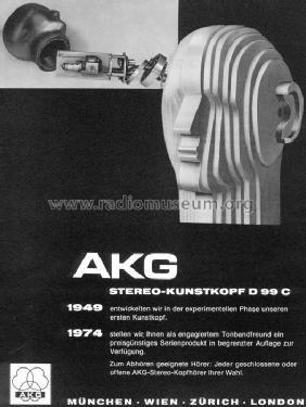 stereo_kunstkopf_harry_d99c_763928.jpg (282×375)