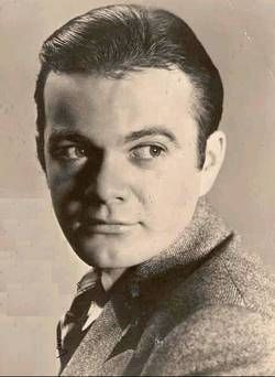Leo Gorcey - Liver Failure. 52 years old