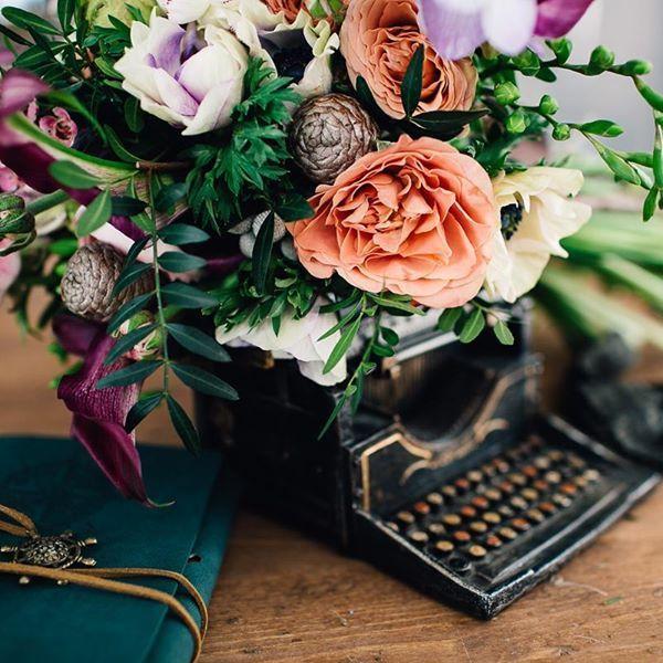 Свежие цветы коломна