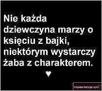 poezja & romantyka na Stylowi.pl