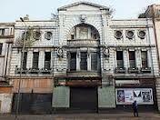 the state liverpool nightclub - Google Search