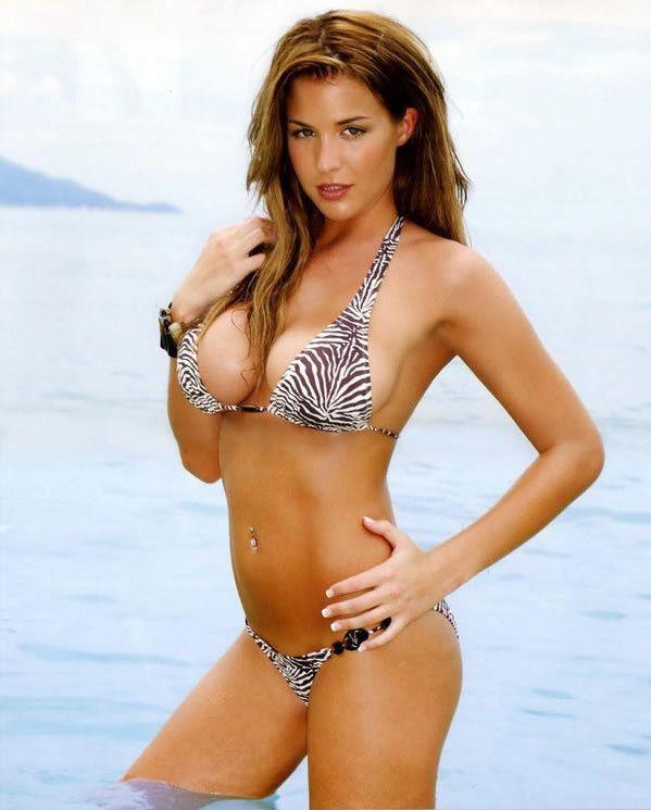 britain s twenty five hottest women gemma a pinterest hottest