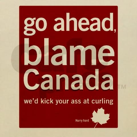 25 best images about Curling Humor on Pinterest | My trip ...