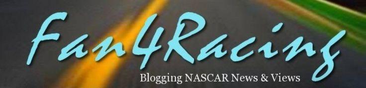 TSC Saturday Night – NASCAR & Race Talk: Saturday, March 1, 2014   Fan4Racing  http://fan4racing.com/2014/03/01/tsc-saturday-night-nascar-race-talk-saturday-march-1-2014/