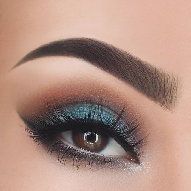 Could do this with the vacation pallet