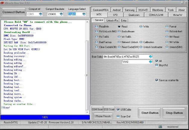 ifttt/2DgF8wD Redmi Note4 Pattern Lock Unlock Done