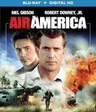 Air America [Blu-ray] [Eng/Fre] [1990], A047389