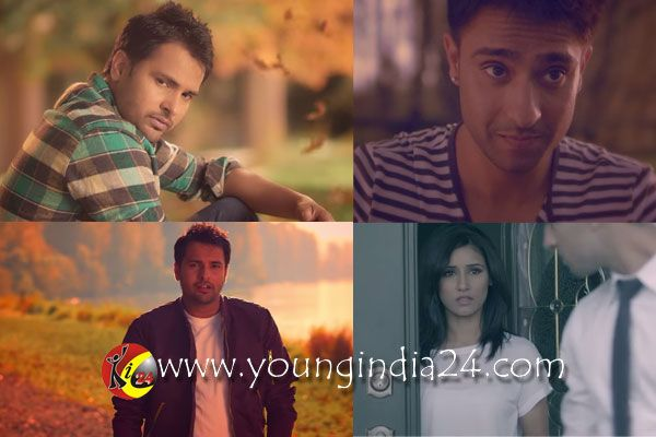 'Diary' Is A Good Track By Amrinder Gill!     http://youngindia24.com/amrinder-gills-diary-is-a-good-track/