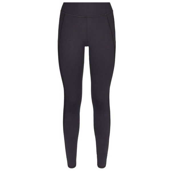 Michi PNL Leggings