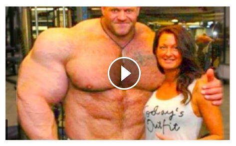 These Men You Won't Believe Actually Exist! http://www.hangovernews.com/these-men-you-wont-believe-actually-exist/