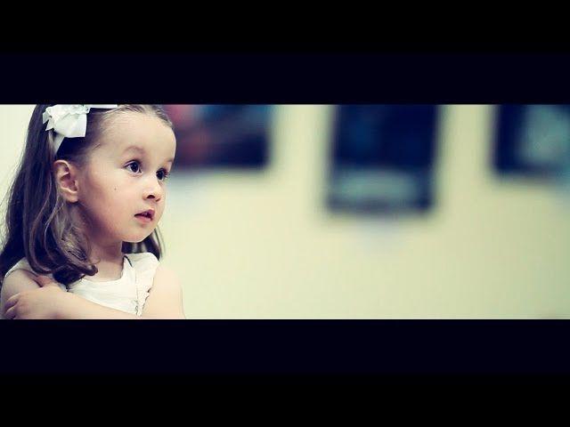 Искусство делает нас детьми (Asya Temirova) | lodynt.com |لودي نت فيديو شير