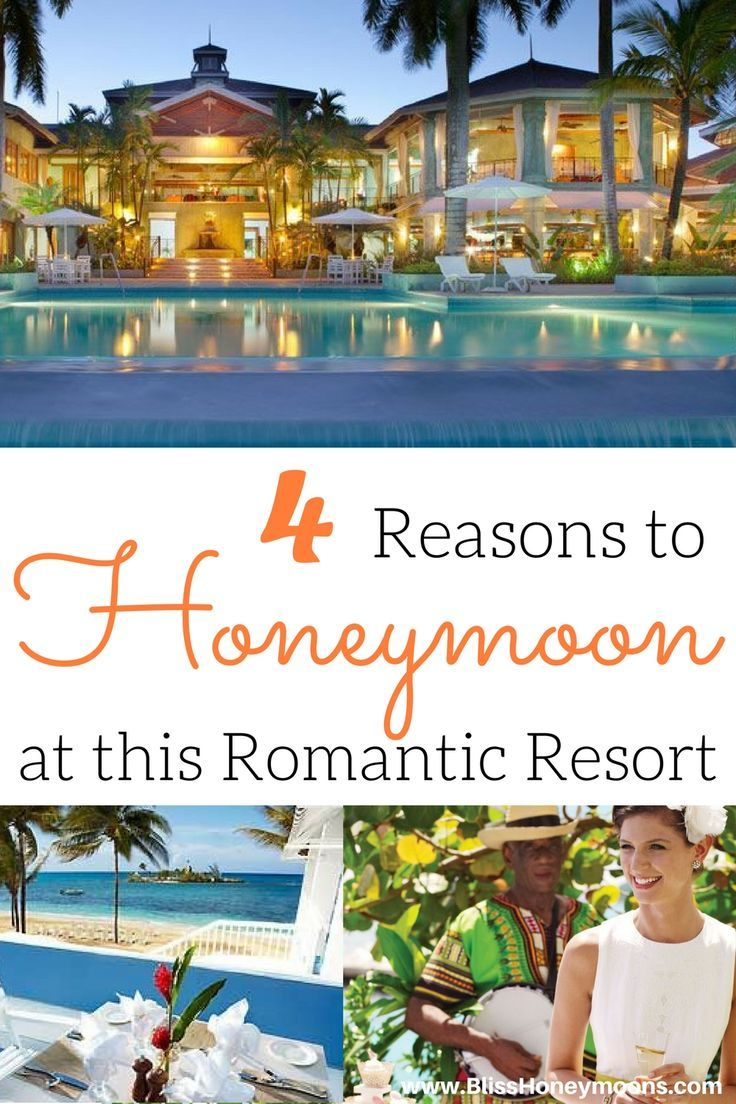 A honeymoon at Couples Tower Isle might just be the most romantic tropical honeymoon destination out there! Couples Tower Isle is definitely top of my honeymoon shopping list after reading this...love it!