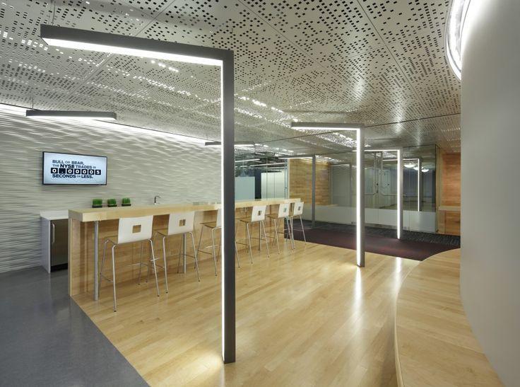 Image result for juniper network sales office london