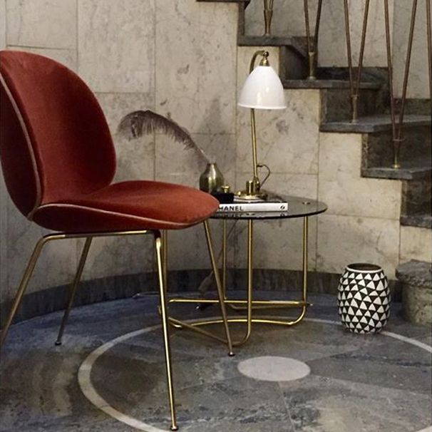 124 Best Images About Gubi Objects On Pinterest Floor