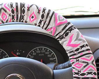 449d329da54b0f07e81cb2166dc68b46 steering wheel covers steering wheels