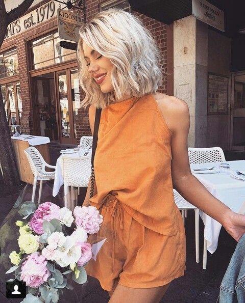 10 besten Kurzhaarfrisuren, die Sie ausprobieren müssen | Ladies, Fashionesia - Frisuren