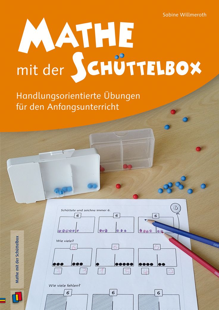 Картинки по запросу grundbegriffe der mathematik grundschule