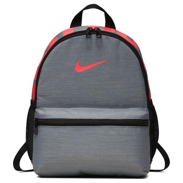 Nike Mini Base Backpack | Mochila de moda, Bolsos nike