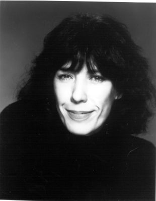 Lily Tomlin: Famous People, Films Actorsii, Lilies, Gay People, Lilly Tomlin, Gay Hollywood, Beautiful People, Actresses