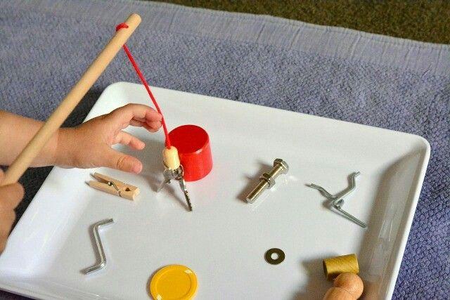 18 besten forschergeburtstag bilder auf pinterest haus der kleinen forscher diy kinder und. Black Bedroom Furniture Sets. Home Design Ideas